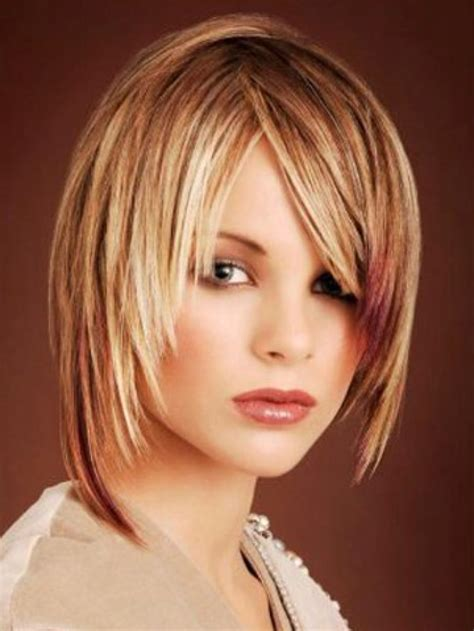 Trendy Hairstyles by Hairstyles Trendy Hairstyles
