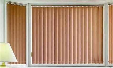 persianas colores persianas de pvc para todo tipo de ambientes persianas