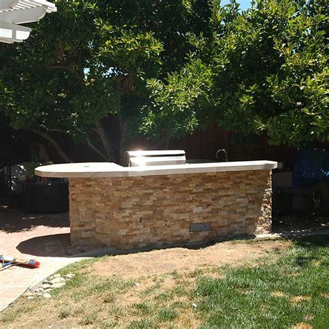 table pizza los altos ca ford outdoor kitchen los altos ca unlimited outdoor