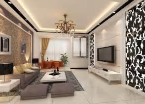 home interior design free дизайн интерьера гостиной комнаты 30 фото