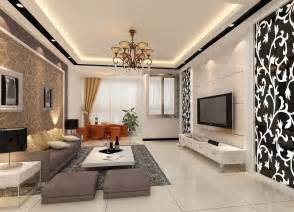 Luxury living room design european style restoring ancient ways living