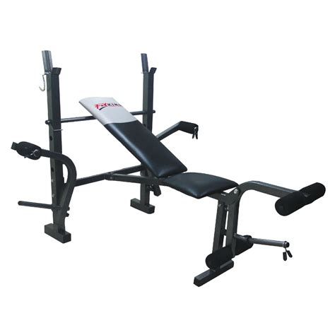 best dumbell bench top and best fitking b 110 bench dumbbell rack