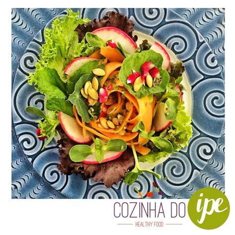 Ipe Detox by 17 Melhores Imagens Sobre Cozinha Do Ipe No