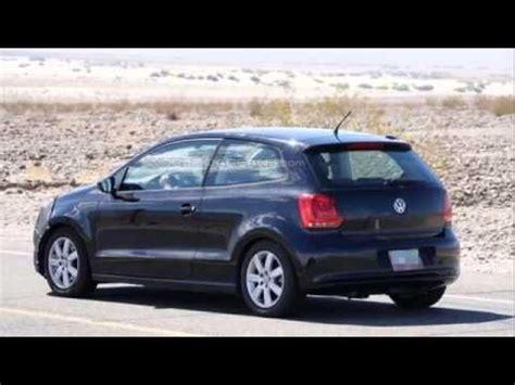 Volkswagen Polo Usa the new 2014 volkswagen polo usa
