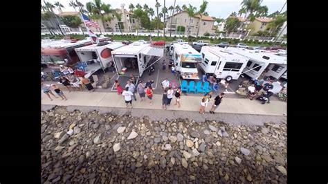 crash at long beach boat races long beach sprint boat races youtube