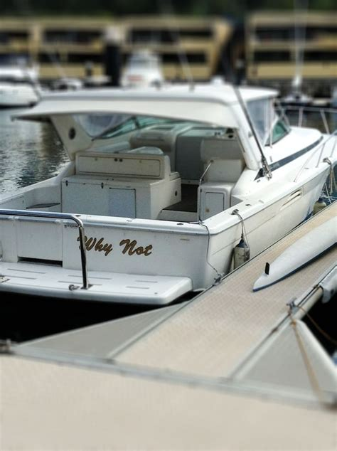 20 of the best boat names ever weknowmemes 38 best boat names images on pinterest boats boat names