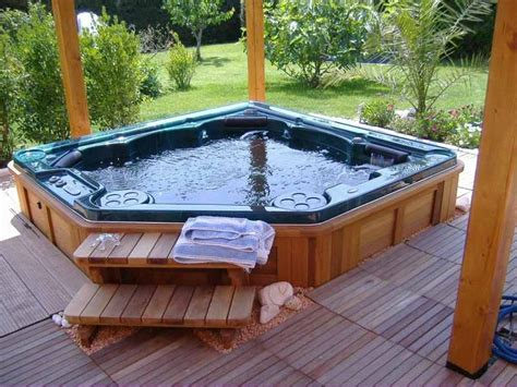 Tub Styles 11 Reasons Why You Need A Tub Interior Designing Trends
