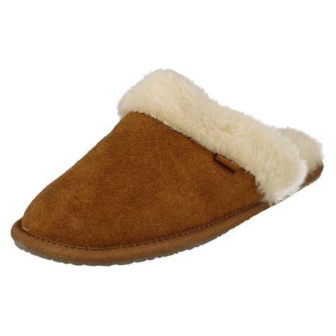 bird slippers clarks slippers wren bird ebay