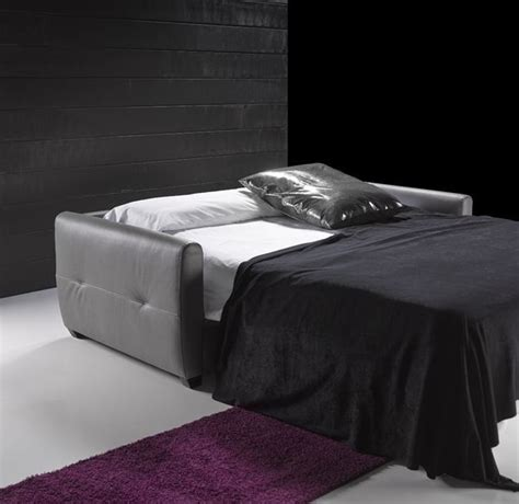 open sofa bed new prost sof 225 cama abierto open sofa bed novedades