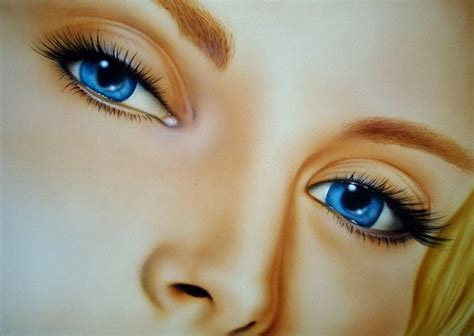 Air Brush Painting Techniques 17 best images about airbrush on