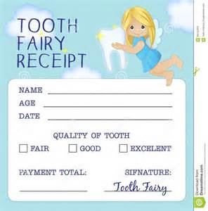 Free Tooth Certificate Template by 1000 Ideas About Tooth Receipt On Tooth