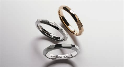pomellato singapore these pomellato rings make wedding bands