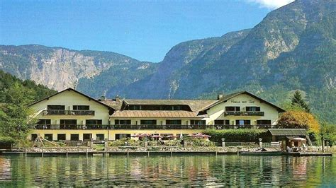 hotel haus am see edersee haus am see in obertraun holidaycheck ober 246 sterreich