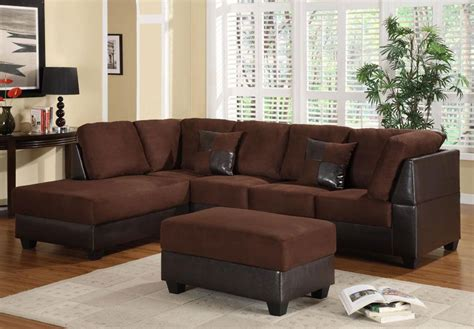 leather sofa 500 dollars the best sofas 500