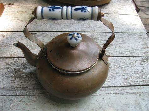 Coffe Tea Boiler Akebono 88 Liter 103 best kettle images on tea pots tea kettles and coffee percolator
