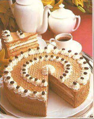 dolci greci dolci dessert greci romani cinesi dal miele latte e