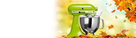 Kitchenaid Eismaschine # Benited.com > Sammlung von