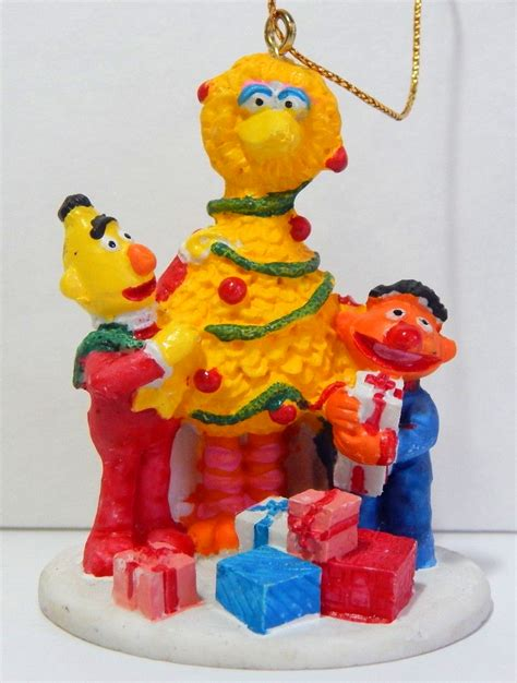 kurt adler christmas sesame yard characters category kurt adler muppet wiki fandom powered by wikia