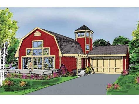 dutch barn plans best 25 gambrel barn ideas that you will like on