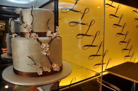 Wedding Cake Goldilocks by Goldilocks Metro Manila Wedding Cake Shops Metro
