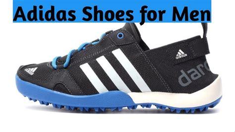 adidas climacool shoes  men   buy adidas