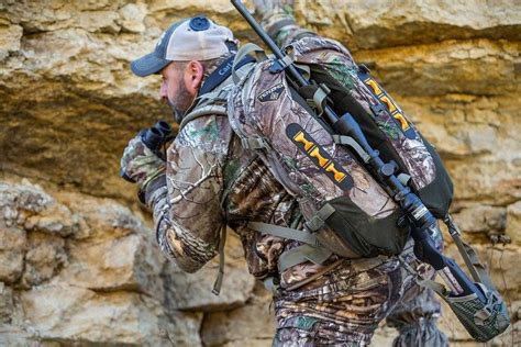 best day pack best backpack best options reviews buyer s guide