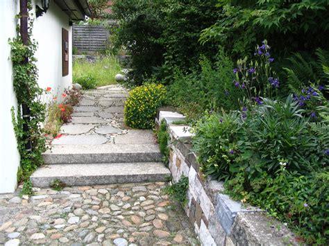 Gartengestaltung Shop by Zollinger Stettler Gartengestaltung Gmbh Bioterra