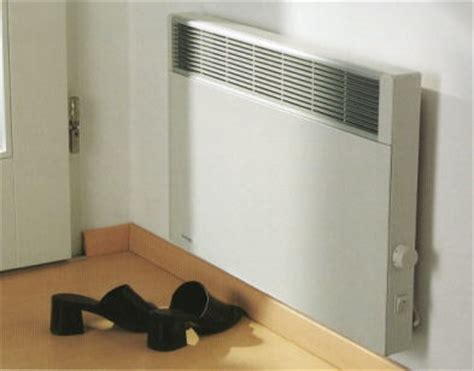 Zusatzheizung Bad Elektro by Zusatzheizung Elektro Heizung Konvektor