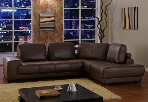 Sectional Sofa Clearance The Best Way To Get High Quality Apartment Leather Sofa