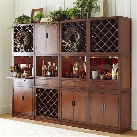Best Kitchen Cabinets For The Money Bar Cabinet Buy Bar Cabinet Online India At Best Price