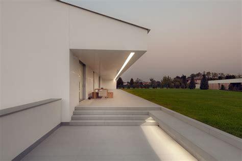 Kitchen Space Design john pawson desire to inspire desiretoinspire net
