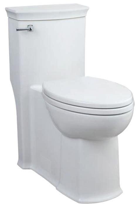 porcher toilet porcher 97820 60 001 chapeau one piece elongated toilet