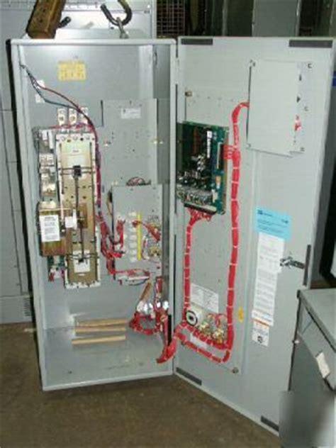 westinghouse generators wiring diagram get free image