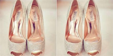 Heels Pendek Sepatu Pita Import 10 sepatu pengantin wanita tercantik ferrina jaya fashion