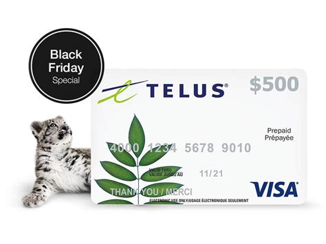 My Telus Lookup Telus Mobility Tv And Home Phone Service Telus