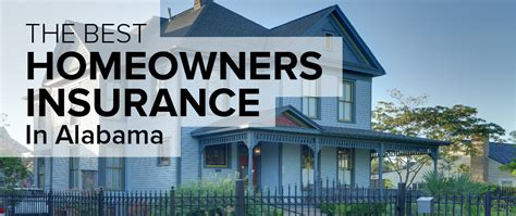 homeowners insurance in alabama freshome
