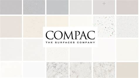encimera compac colores 191 cu 225 l es el precio de las encimeras compac