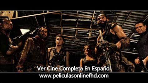 jigsaw film online subtitrat ver peliculas en linea gratis espanol latino completas