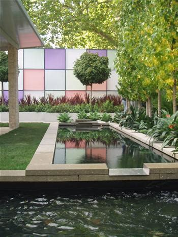 learn landscape construction garden design business consulting
