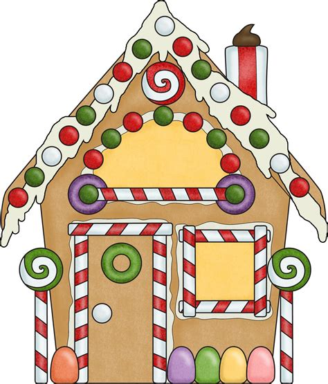 gingerbread house clipart gingerbread house clipart clipart suggest