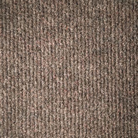 rips teppich rips teppich standard braun