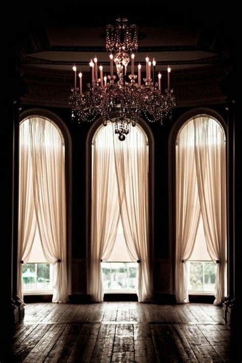gardinen lang fenster gardinen lang speyeder net verschiedene ideen