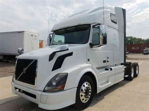 2015 volvo semi price volvo vnl64t670 2015 sleeper semi trucks