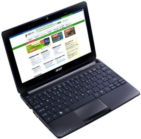 Cesing Acer Aspire One D270 rozetka ua acer aspire one d270 26ckk nu sgxeu 060 black acer