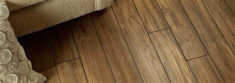 Laminate Flooring   Wood Laminated Floors   Twin Cities MN