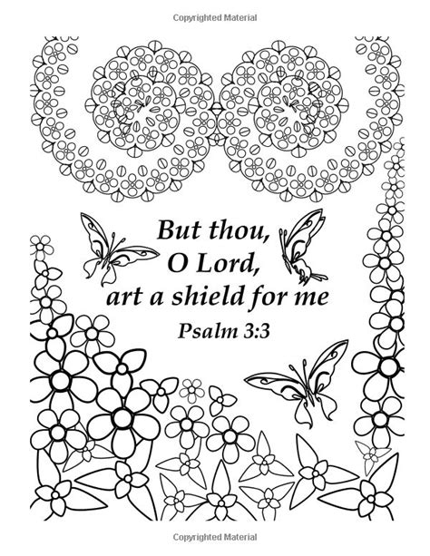 scripture coloring pages scripture coloring pages cross sketch coloring page