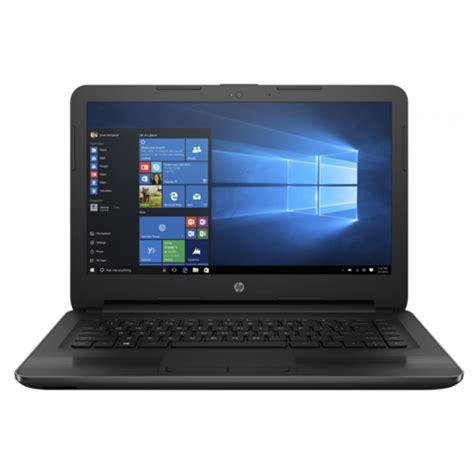 Notebook Laptop Hp Probook 240 G5 1aa23pa hp probook 240 g5 notebook pc 1as27pa hp probook 240 g5