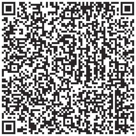google images qr code qr code