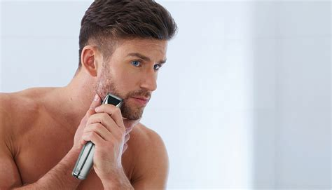 Recycled Makeup Personality Grooming by Wahl Europe Personal Grooming Styling