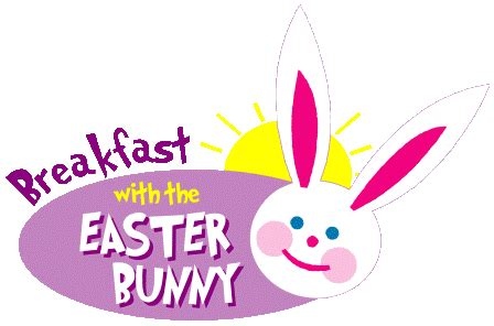 Come With Me Easter Brunch The Look by Skagit County Easter Events And Activities Skagit Kid